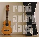 Days (René Aubry Solo)
