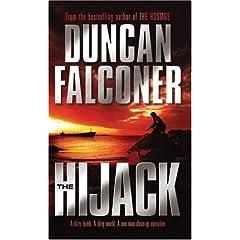 The Hijack