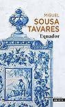 Equador par Tavares