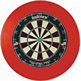 "Unicorn Eclipse Pro TV Bundlevon ""Premierdarts"""