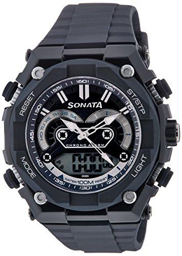 Sonata-Mens-Analog-and-digital-Watch-77030Pp03