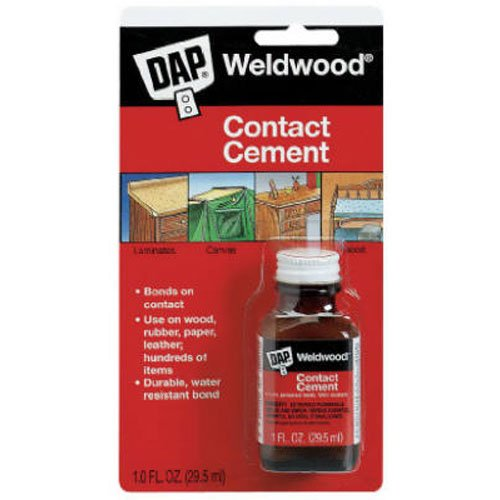 dap-102-1-ounce-weldwood-contact-cement