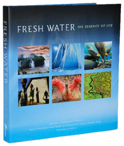 fresh-water-the-essence-of-life-cemex-conservation-book-series