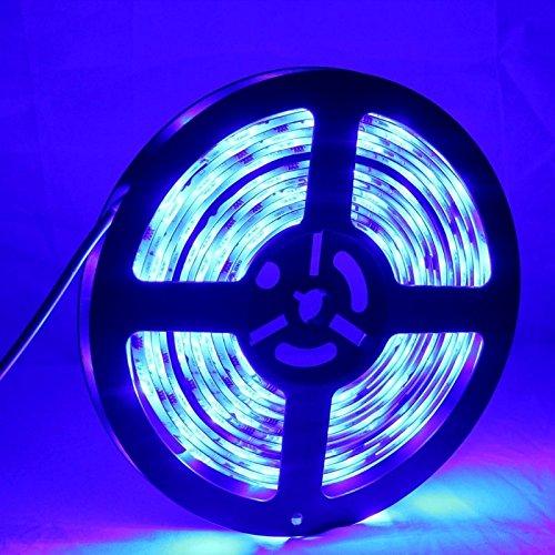 luces-de-tira-5050-smd-epoxi-azul-impermeable-franja-de-luz-led-30-led-m-y-longitud-5m