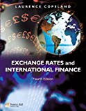 img - for Multinational Buisness Finance: AND Exchange Rates and International Finance book / textbook / text book