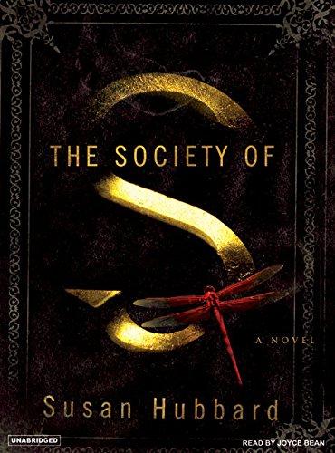 The Society of S
