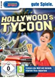 Hollywood's Tycoon