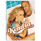 Kendra: Season 1 ~ Kendra Wilkinson