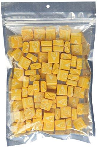 starburst-lemon-1-pound