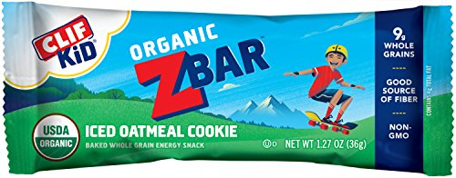 clif-kid-zbar-organic-energy-bar-iced-oatmeal-cookie-127-oz-pack-of-18