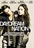 Daydream Nation [Import]