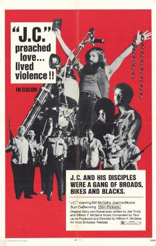 j-c-plakat-movie-poster-11-x-17-inches-28cm-x-44cm-1971