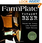 FarmPlate Vermont Beer: Behind the Sc...