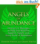 Angels of Abundance: Heaven's 11 Mess...