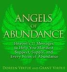 Angels of Abundance: Heaven's 11 Mess...