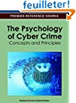 The Psychology of Cyber Crime: Concep...