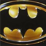 バットマンを試聴する
