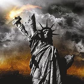 Welcome To The Apocalypse (preamble) [Explicit]
