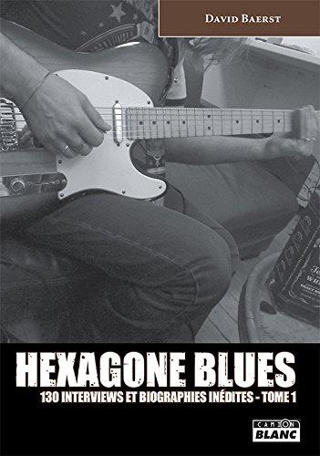 Les livres de Blues indispensables - Page 12 51c-pyM8BdL