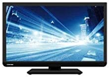 Comprar TOSHIBA 24E1533D TV 24' LED HD