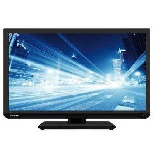 lcd fernseher 24 zoll mit dvd preisvergleiche erfahrungsberichte und kauf bei nextag. Black Bedroom Furniture Sets. Home Design Ideas