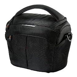 Vanguard 2GO 22 Shoulder Bag for Camera
