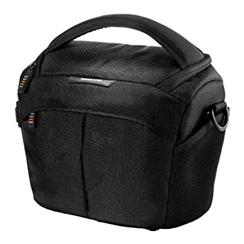 Vanguard 2go 22 Shoulder Bag For Camera 105
