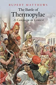 an analysis of herodotus account of the battle of thermopylae Sample of the battle of thermopylae  land in thermopylae herodotus was writing his  paper writing help sitemap analysis business description.