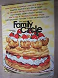 img - for Family Circle Magazine; May 1968 book / textbook / text book