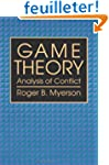 Game Theory - Analysis of Conflict (P...
