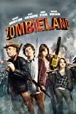 In Search of Zombieland