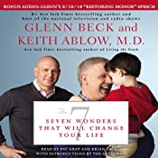 The 7: Seven Wonders That Will Change Your Life | [Glenn Beck, Keith Ablow]