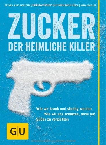 Vorschaubild: Zucker - Der heimliche Killer