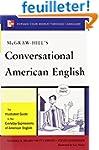 McGraw-Hill's Conversational American...