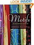 Motifs: An Introduction to French (wi...