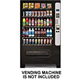 Vending Machine Complete Security Camera System