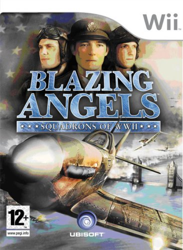 blazing-angels-squadrons-of-ww-ii-wii-importado