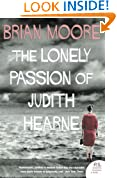 The Lonely Passion of Judith Hearne (Harper Perennial Modern Classics)