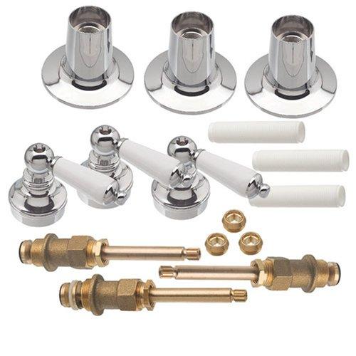 Industrial Vacuum Filters front-641639
