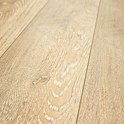 Kronoswiss Grand Selection Canyon Weathered Oak 12mm Laminate Flooring D4198CR SAMPLE