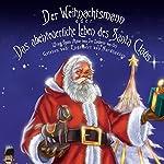 Der Weihnachtsmann oder Das abenteuerliche Leben des Santa Claus | L. Frank Baum