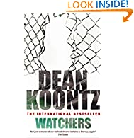 Dean Koontz (Author)  (1186)  1 used & new from $9.99