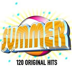 Original Hits: Summer