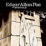 Edgar Allan Poe. Hörspiel: Edgar Allan poe - Folge 22: Berenice.