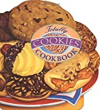 img - for Totally Cookies Cookbook (Totally Cookbooks) book / textbook / text book