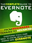 Evernote: The Complete Guide From Beg...