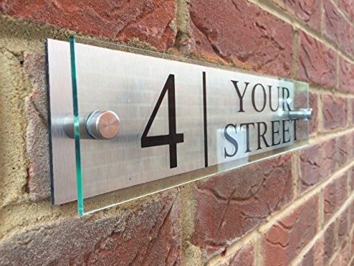rue-plaque-maison-numero-de-porte-en-verre-moderne-acrylique-en-aluminium-effet-nom