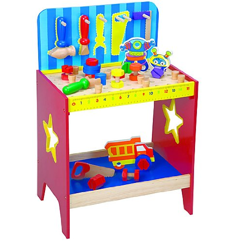 Car Activity Center front-1069588