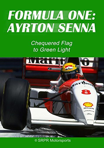 senna movie tv listings and schedule. Black Bedroom Furniture Sets. Home Design Ideas