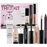 Smashbox Try It Kit (2 Value) Try It Kit